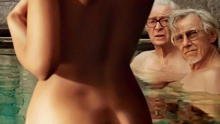Рекламные трейлеры к порнографическим фильмам