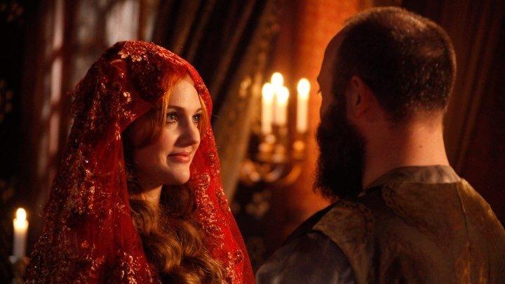 Порнуха турецкая брачный ночь, молодые толстожопые русское порно фото