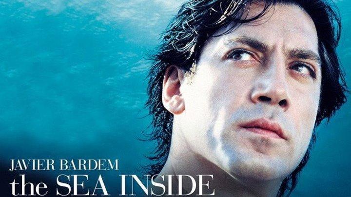 Film Mare Dentro Di Alejandro Amenabar