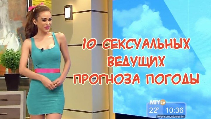 nina-hartli-uchit-kunilingusu-na-russkom-onlayn