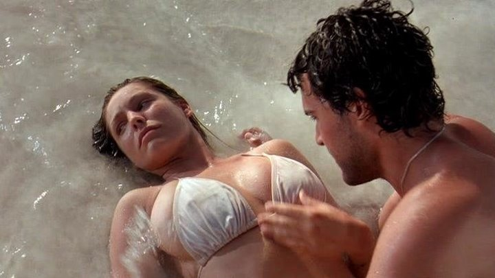 kino-seks-na-vizhivanie