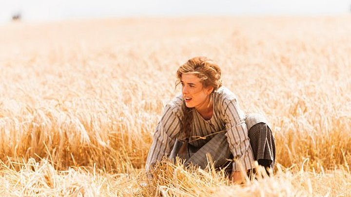 sunset song It has taken terence davies 18 years to bring sunset song to the screen, but it was worth it.