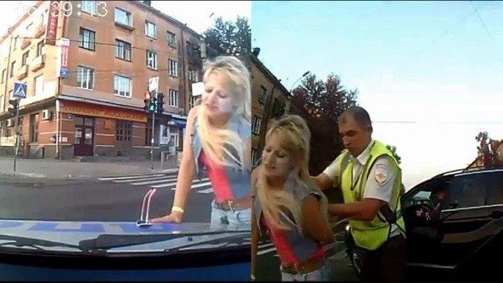 sex-video-prostitutok