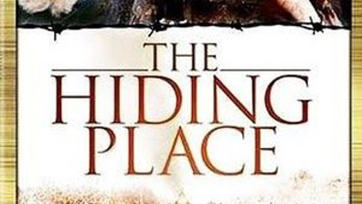 the hiding place Free shipping buy the hiding place at walmartcom.