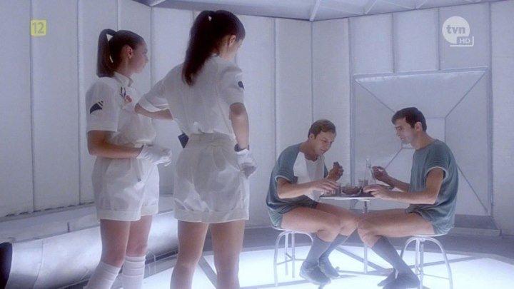 film-onlayn-smotret-seksmissiya