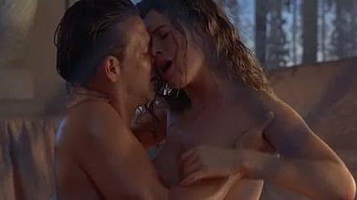 novie-porno-film-s-perevodom