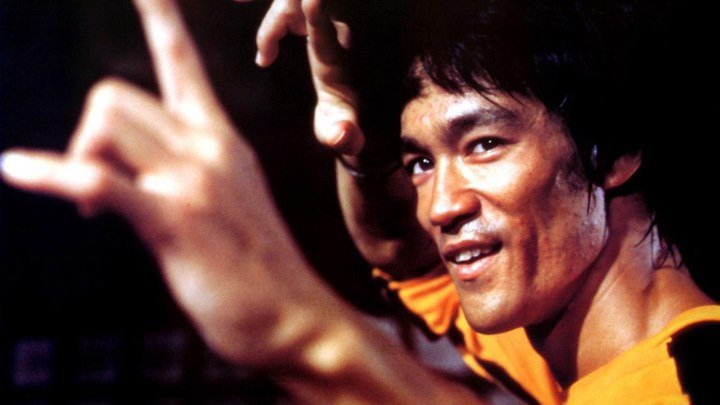 bruce lee assertiveness essay Bruce lee research paper (quite brilliant) bruce lee story by this research taken from bruce lee's handwritten essay from one of his courses at the university.