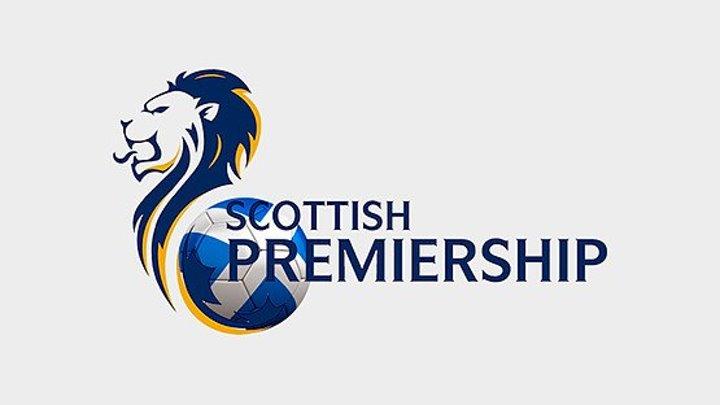 шотландии чемпионат