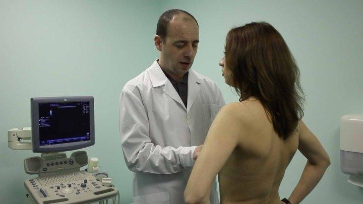 v-kabinete-urologa-goliy