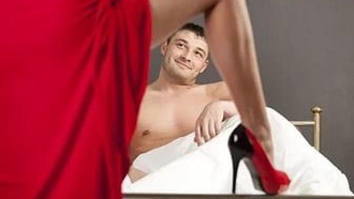 roliki-devushki-masturbatsiya