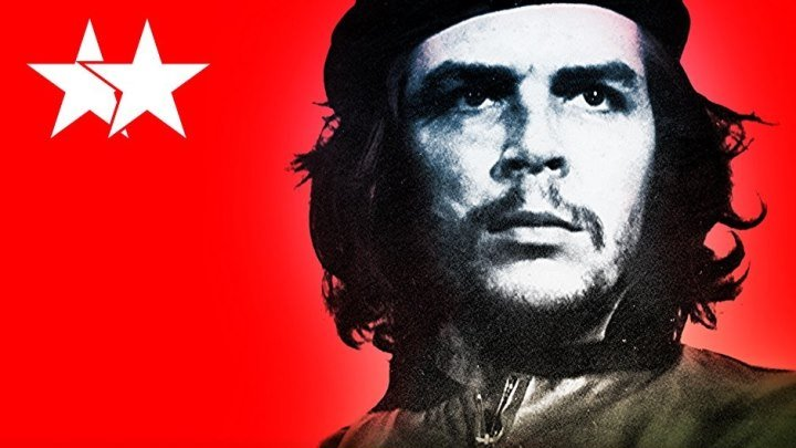 che guevara the legend and the legacy Ernesto che guevara (/ ɡ ə ˈ v ɑː r ə / spanish: [ˈtʃe ɣeˈβaɾa] june 14, 1928 - october 9, 1967) was an argentine marxist revolutionary, physician, author, guerrilla leader, diplomat and military theorist.