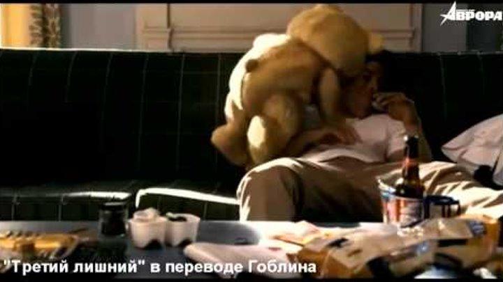 smotret-polnometrazhniy-filmi-bez-tsenzuri