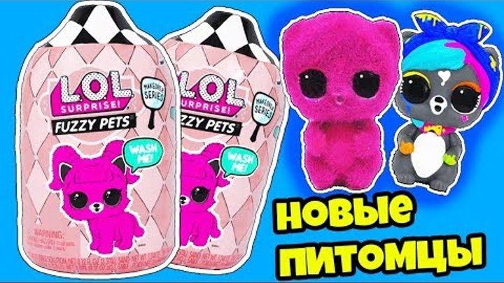 Купить куклу реборн Лолу 45 см в интернет-магазине