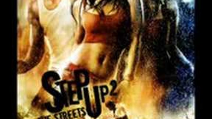 Step Up 2 La Strada Per Il Successo Ita Download Free
