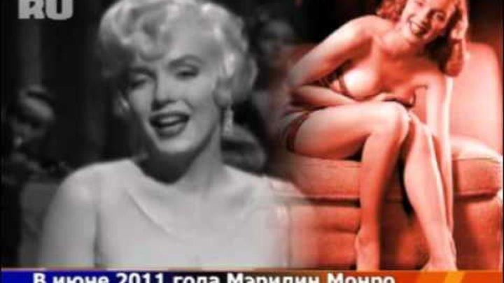 pornofilmi-so-smislom-krasnaya-shapochka