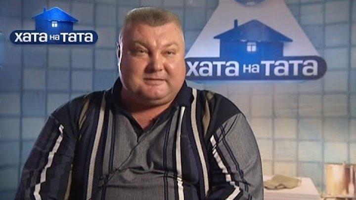 russkaya-pornozvezda-helen