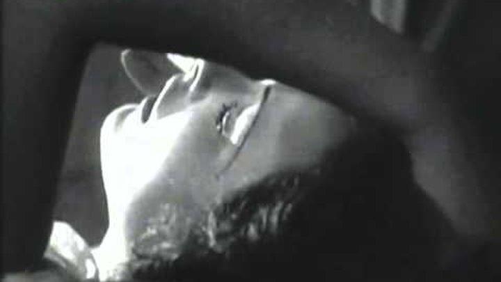 golie-muzhiki-v-hudozhestvennih-filmah