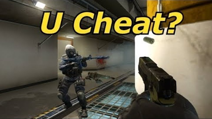 cs go aimbot and wallhack download