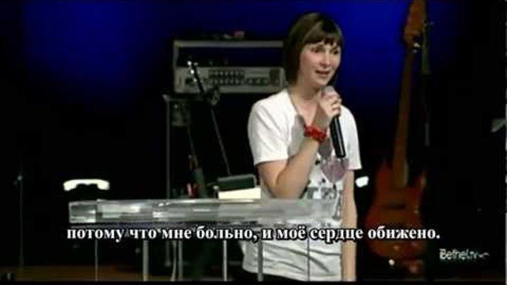 Поклонение попе видео фото 560-293