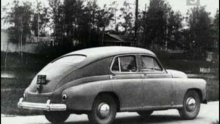 sovetskie-fetishi-avtomobili