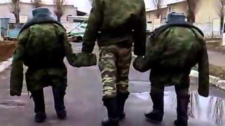aziatku-trahayut-russkie