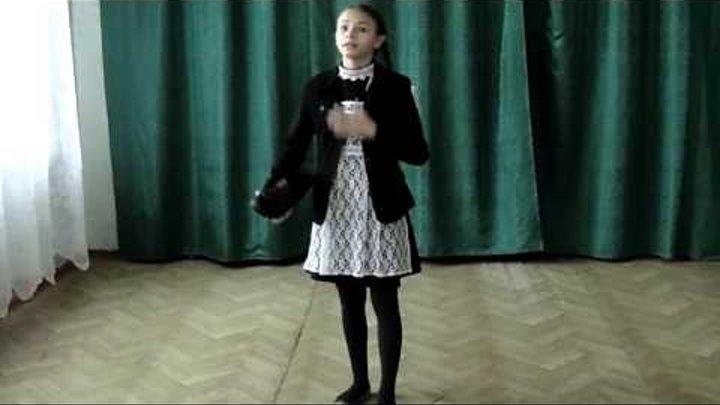 Русская соска алина хеннесси фото 8-388