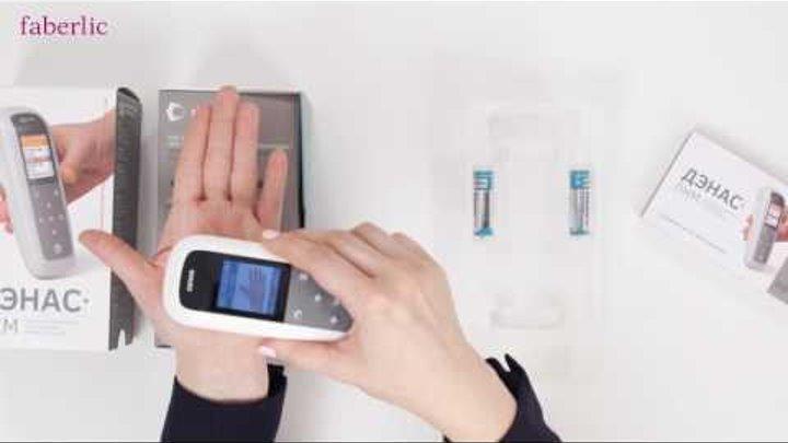 Электростимулятор испытывают на девушке видео фото 614-782