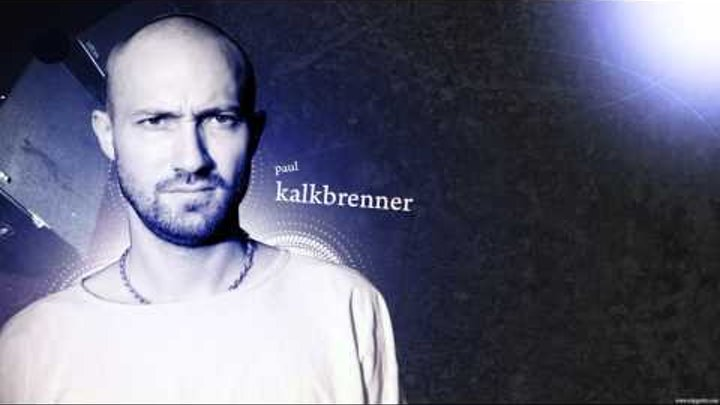 Berlin calling paul kalkbrenner album free download