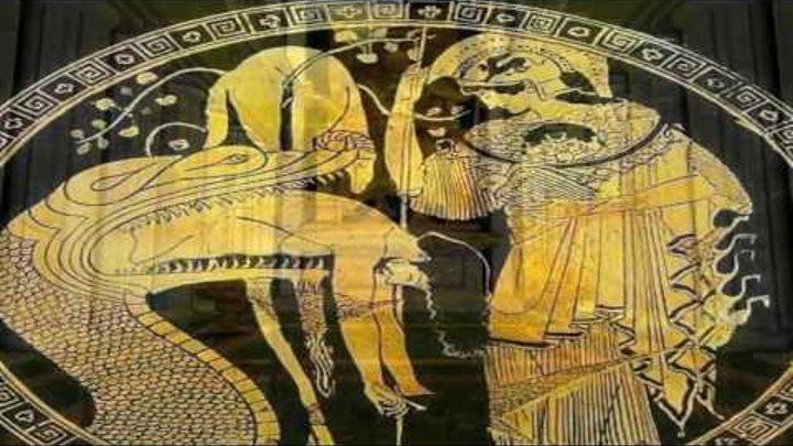 medea greek mythology 2 essay