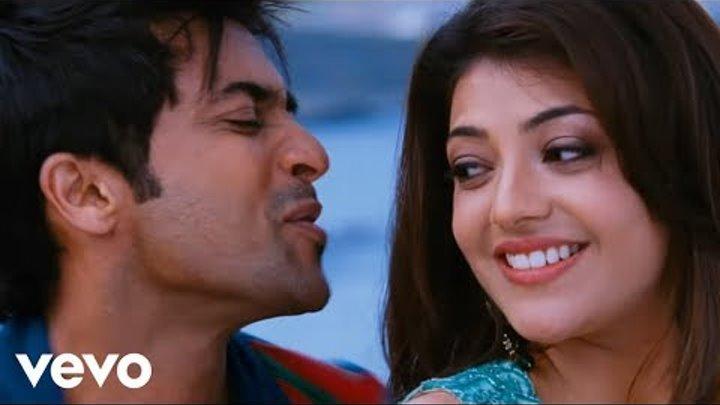 2014 tamil movies mp3 songs download masstamilan