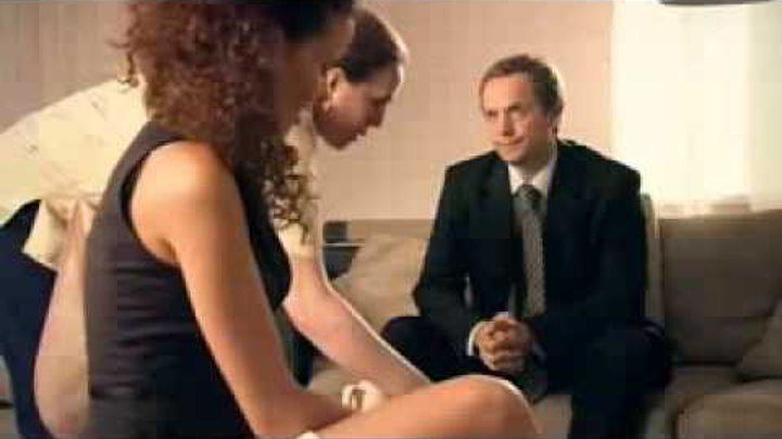 onlayn-porno-film-guvernantka