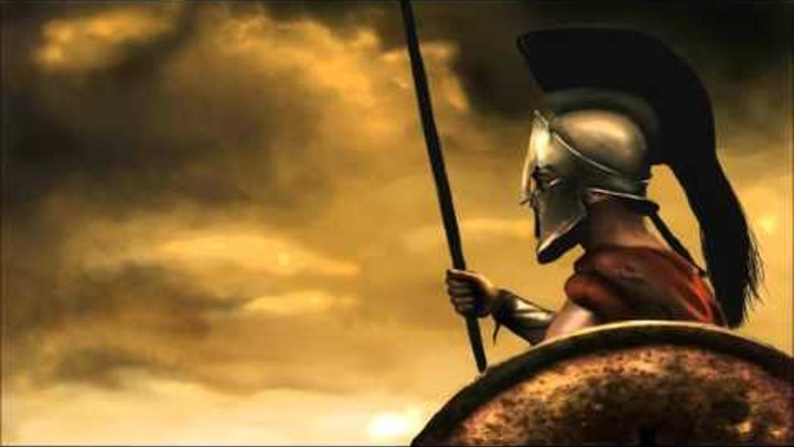how spartan boys became spartan warriors Kids learn about the city of sparta from ancient greece a warrior all spartan men trained to become warriors what was it like to grow up as a boy in sparta.