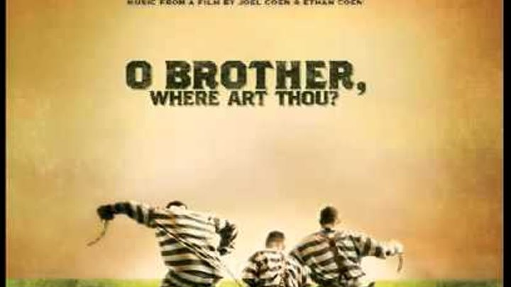 o brother where art thou vs Had to do a comparison this is a freshman honors english course by the way, to whoever saw my last one, i never posted my grade i got a 93% on that one.
