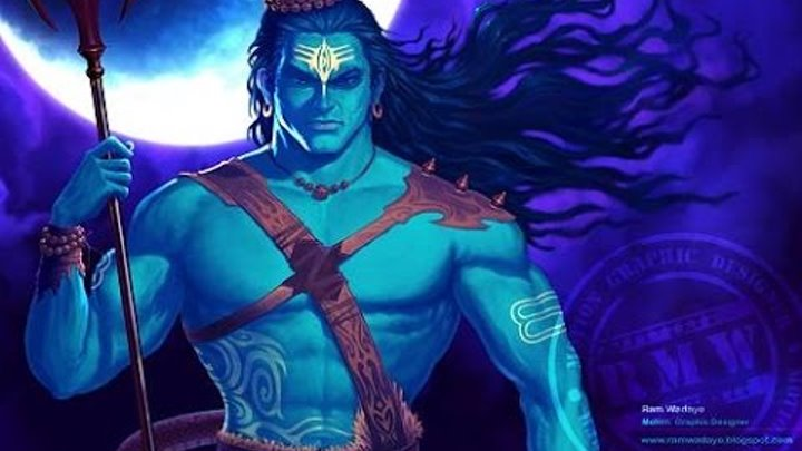 shiv tandav remix mp3 ringtone free download