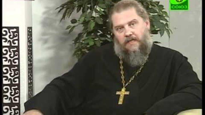seks-i-pravoslavie