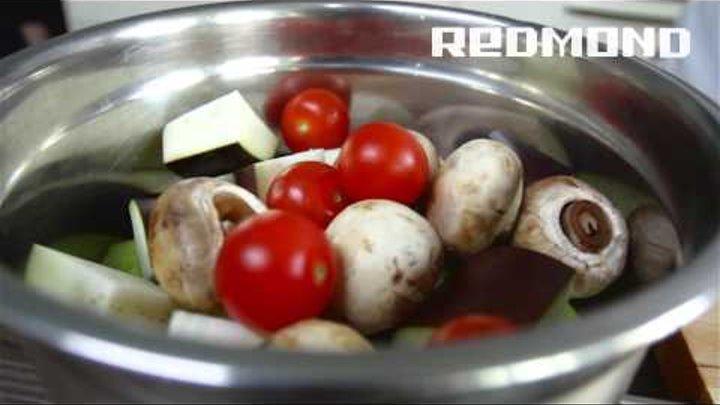 Аппетитный шашлык в электрошашлычнице рецепты с фото