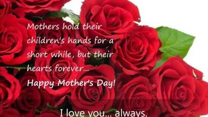 a good happy mothers day essay High school admission essay examples happy mothers day text messages sms quotes wishes images pictures mothers day speech for.