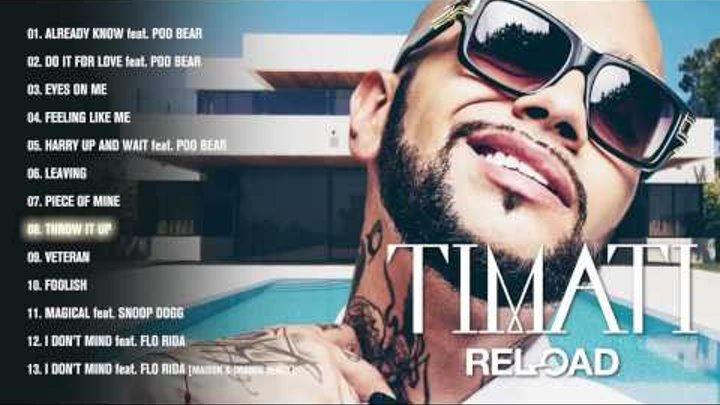 vse-seks-video-repera-timati