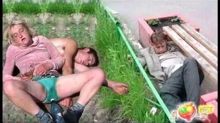 porno-video-s-russkimi-po-pyani