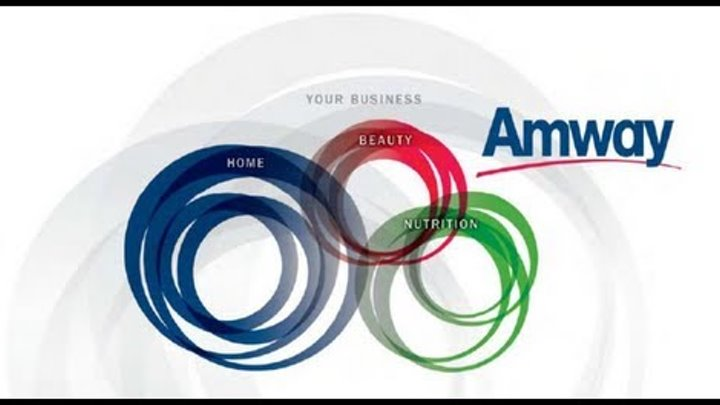 background of the amway business venture Amway amagram 99 - download as pdf file (pdf), text file (txt) or read online amway india  we were least expectng and least ready for a new venture, is only when this amway business came into our lives through one of our distant relatves in this  successful sports background was a great influence in our lives since the beginning as.