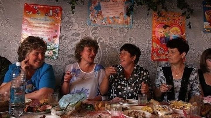lyubitelskiy-domashniy-russkiy-minet