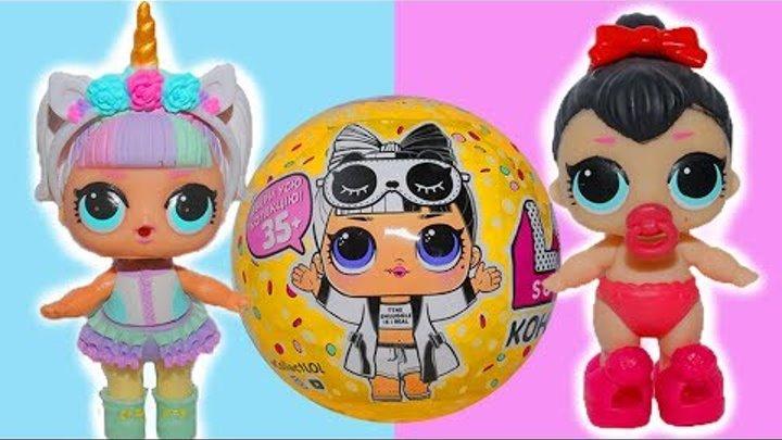 Одежда для куклы 821374 Zapf Creation купить, оплата