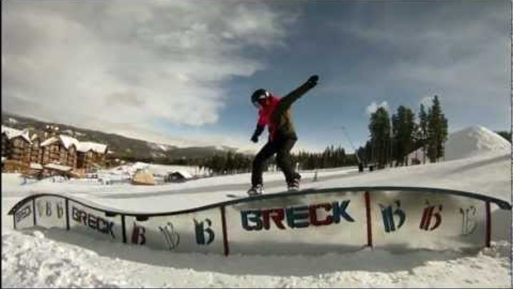 the impact of snowboarding in the usa In the united states, hundreds of heat-related deaths occur each year due to direct impacts and the indirect effects of heat-exacerbated, life-threatening illnesses, such as heat exhaustion.