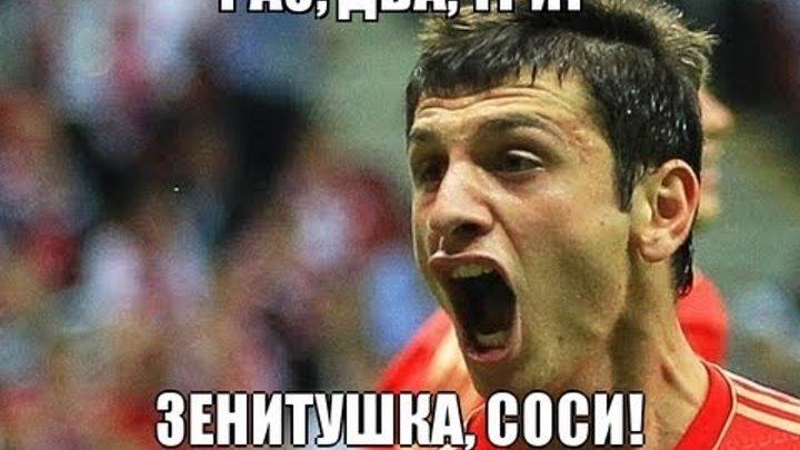krichalki-tsska-ebat-spartak-ebat