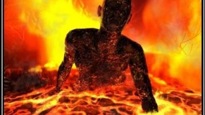 a discussion on the existence of hell