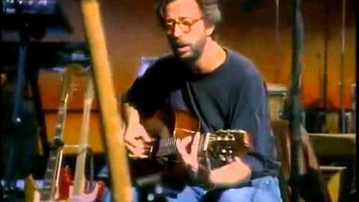 eric clapton tears in heaven free mp3 download