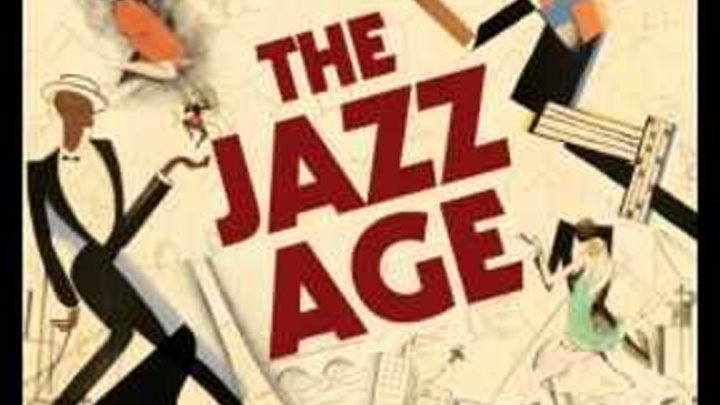 the jazz age Jazz age n the period in american history between world wars i and ii, particularly the 1920s, characterized especially by the rising popularity of jazz and by the open.