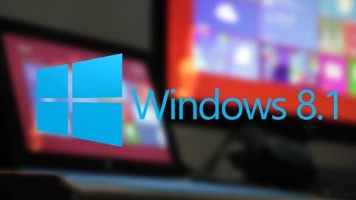 psp windows 8