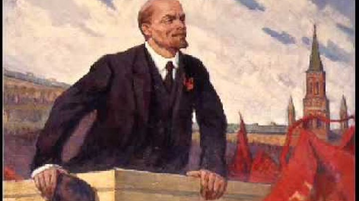 insights into the early life of vi lenin A detailed biography of lenin that includes images the cheka was so great those early days in moscow that people made a got into his car lenin turned.