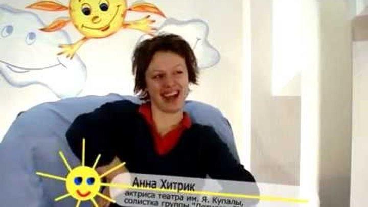 kazashka-zhenskiy-banya-skritaya-kamera